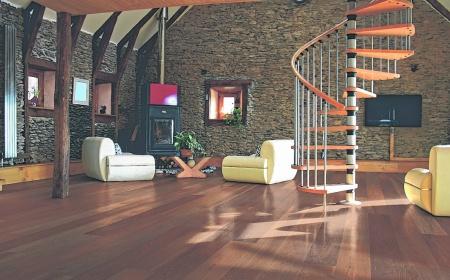 fu b den branchen die profis. Black Bedroom Furniture Sets. Home Design Ideas