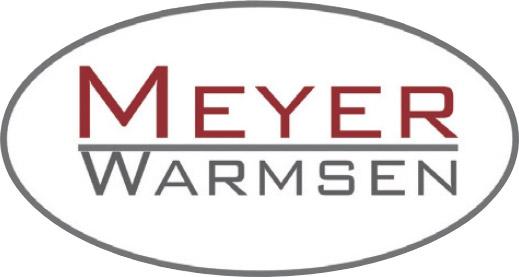 Meyer Raumausstattung meyer warmsen raumausstattung die profis